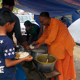 Nepal EarthQuake Relief - 2nd%2BDay%2B%2BRelief%2B06.jpg