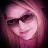 Gina Kleinpeter avatar image