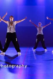 Han Balk Voorster Dansdag 2016-4145-2.jpg
