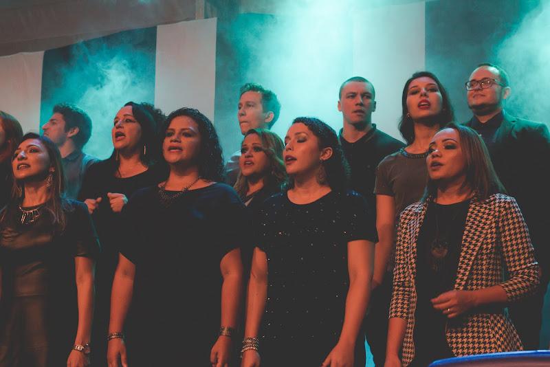 20171217-MusicalNatal-478