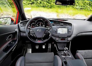 Yeni-Kia-Pro-Ceed-GT-2014-58