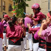 Diada Cal Tabola Igualada 21-06-2015 - 2015_06_21-Diada Cal Tabola_Igualada-7.JPG