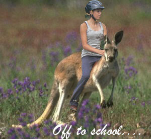riding%2520kangaroos.jpeg
