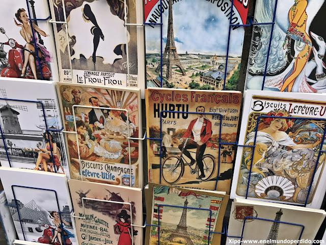 carteles-bohemios-montmartre.JPG
