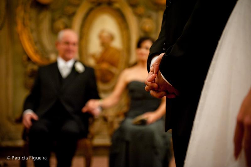 Foto de casamento 0907 de Ana e Joao. Marcações: 29/10/2011, Casamento Ana e Joao, Rio de Janeiro.