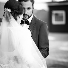 Photographe de mariage Evgeniy Maynagashev (maina). Photo du 07.09.2015