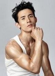 Yao Yu  Actor