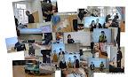 HackSpace Weekend, 30 oсt 2011.jpg