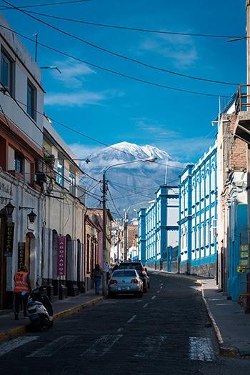 Arequipa19.jpg