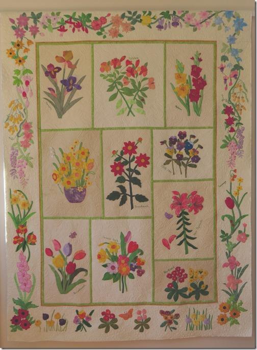 Wynnes quilt2
