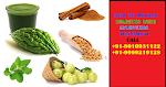 PH:(+91)8010931122:-Diabetes specialist doctor in Kukrola Gurgaon