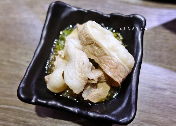 58 慕食極品和牛活海鮮平價鍋物