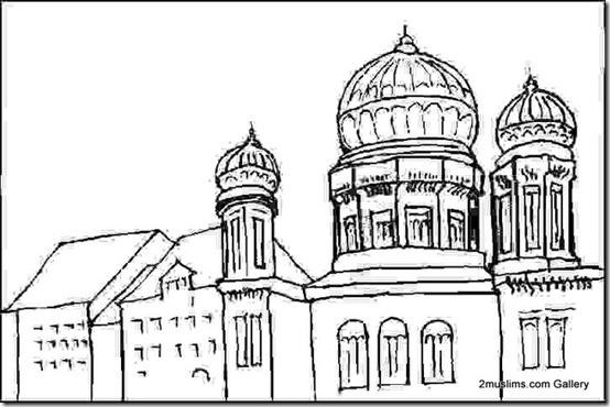 musulmanes (2)