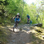 Women`s Camp Latsch jagdhof.bike (126).JPG