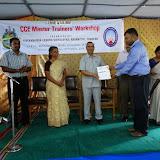 CCE Master Trainers Workshop at VKV Jairampur (4).JPG