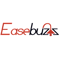 Steps To Integrate Easebuzz Payment Gateway Using Core PHP