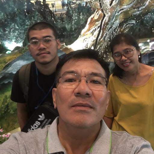 Naing Htoo Photo 1