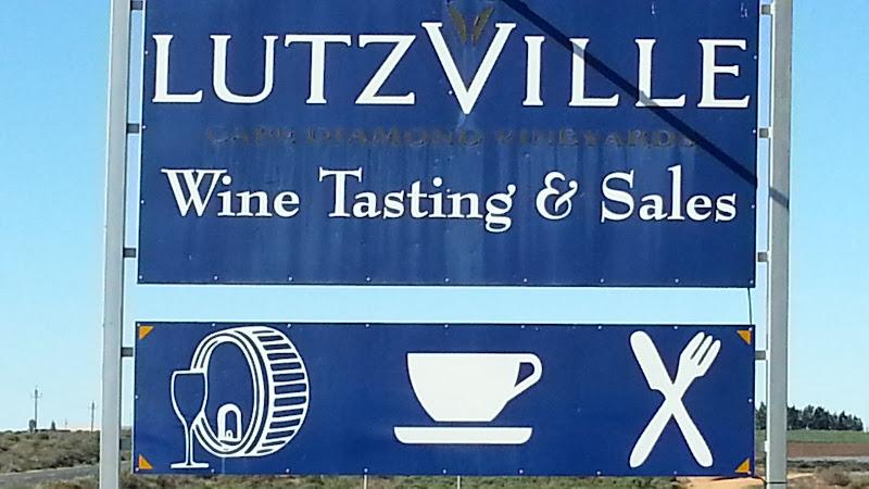 Lutzville Vineyards-9540