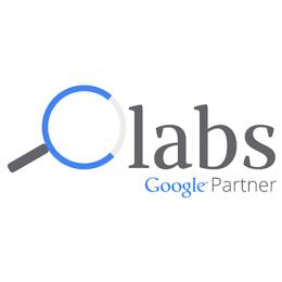 C labs Latvia logo