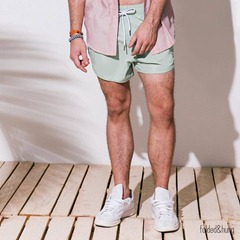 Ian Richards Folded and Hung Summer lookbook 2017 (1)