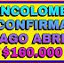 Verifica si puedes acceder a algún subsidio de Bancolombia.