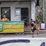 2014-08-09 Triathlon 2014 (75).JPG