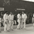 1977 - Interclub KVB 7.jpg