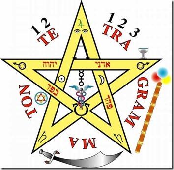 pentragramac04