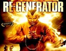 فيلم Re-Generator
