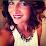 Samantha's Chloe + Isabel Boutique's profile photo