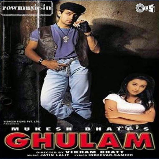 Ghulam ali songs mp3 download free.
