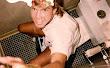 Eric Von Sydow Pua Old School 04