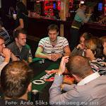 2013.10.26 Ettevõtete Sügismängud 2013 - Pokker ja pidu Venuses - AS20131026FSSM_089S.jpg