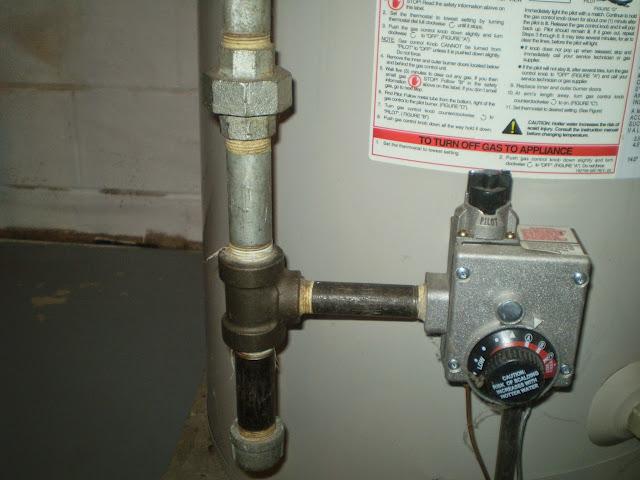 Plumbing - PC070081.JPG