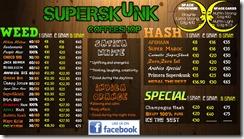 super-skunk-coffeeshop-amsterdam-2015-march