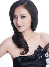 Zhou Shixuan China Actor
