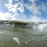 DSC_1680.thumb.jpg