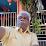 Ravindran Srinivasan's profile photo