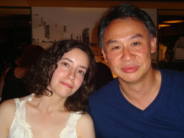 Paticena Juliol 2010 - DSC01491.JPG