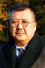 Su Zaiqiang  Actor