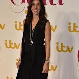 OIC - ENTSIMAGES.COM - Julia Bradbury at the  ITV Gala in London 19th November 2015 Photo Mobis Photos/OIC 0203 174 1069