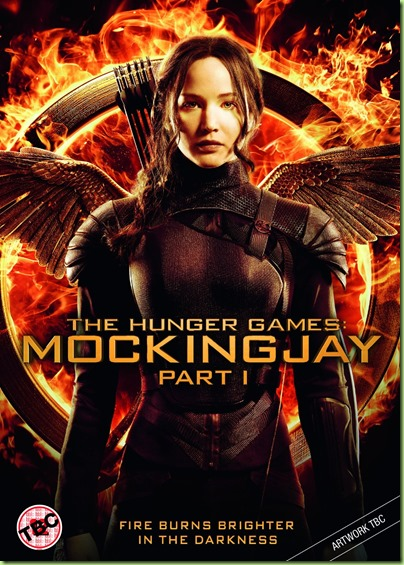 lawrence mocking jay