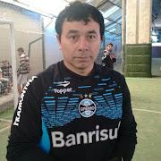 LENCINA, Miguel