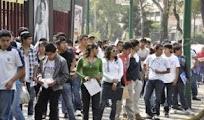 Publicacion resultados examen admision UAT 10 agosto