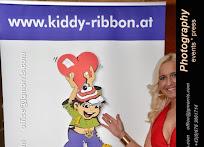 KiddyRib13Mar15_350 (1024x683).jpg