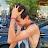 Zeth ThePsycho avatar image