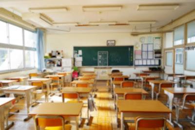 サポート校を使った通信制高等学校履修と発達障害