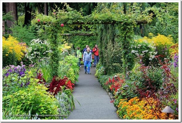160906_Butchart_Gardens_0111