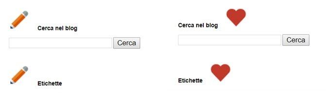 icone-titoli-widget