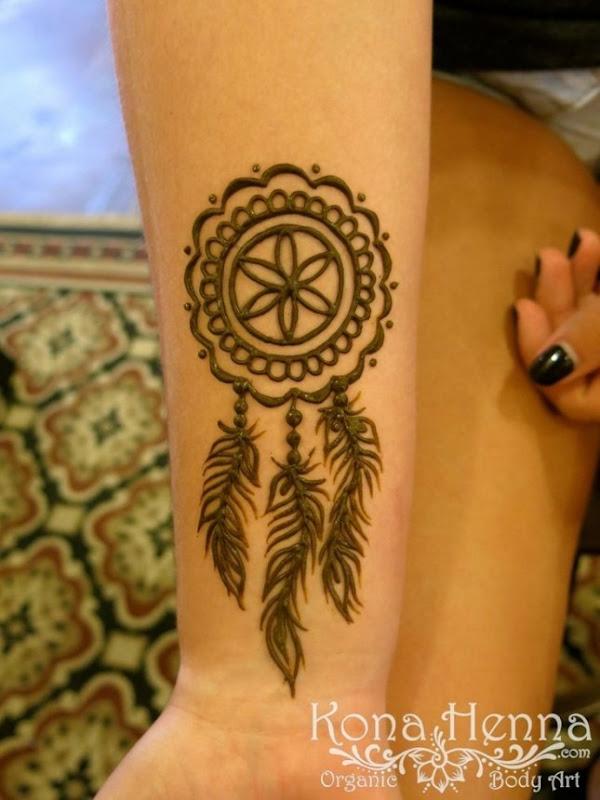 dreamcatcher_tatuagem_de_henna